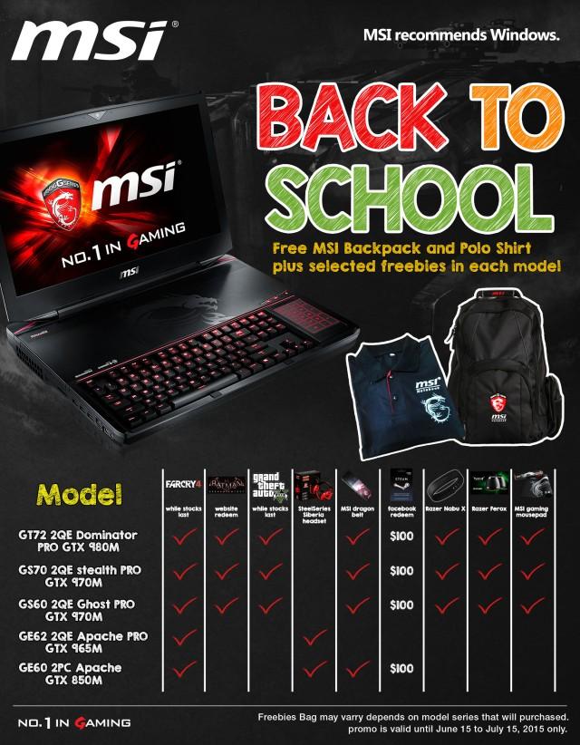 msi-back-to-school-promo-1 copy (3)