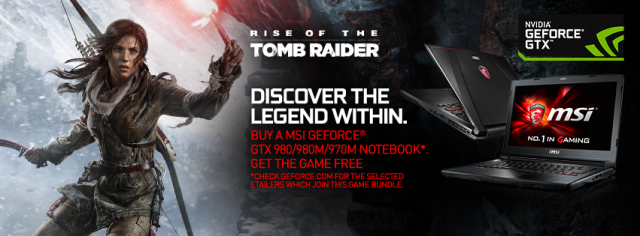 0108_Fri_2016 Spring-Rise of the Tomb Raider-851x315-FB-Header-1