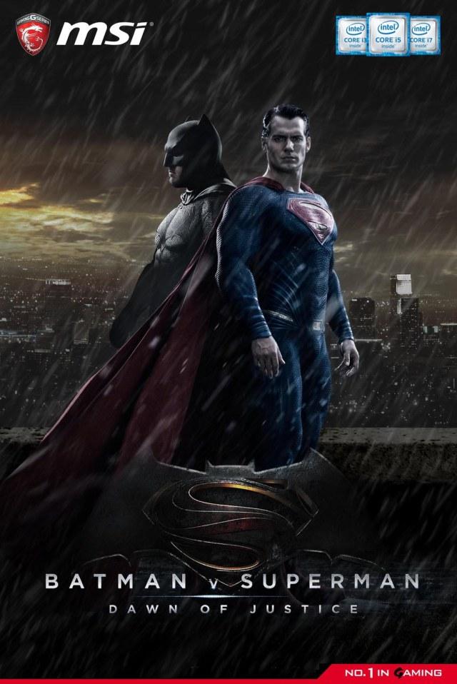 Batman-Vs-Superman-Dawn-Of-Justice-Wallpaper-UpRKD