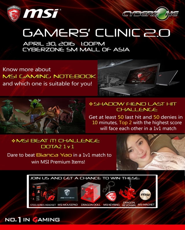 Gamers'Clinic_SMMoa