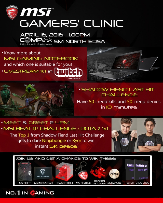 Gamers'Clinic_SMNorthEdsa2.jpg