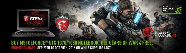 nb-nvidia-gears-of-war-4_hq-banner_1920x550